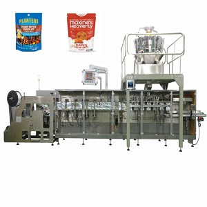 Excellent quality Packing Machine Price Powder -